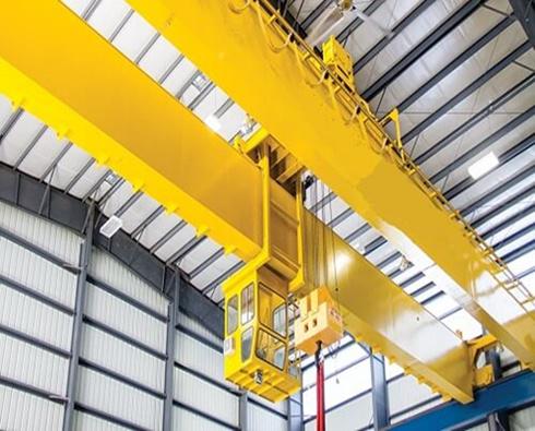 workstation overhead crane for sale